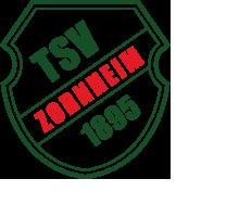 TSV Zornheim 1895 eV.