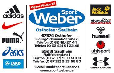 sport-weber