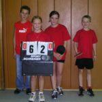 2006 Sieg in Drais