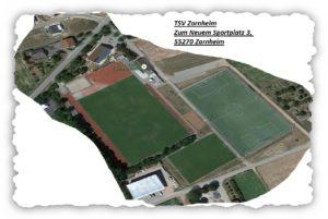 Zornheim v1.5