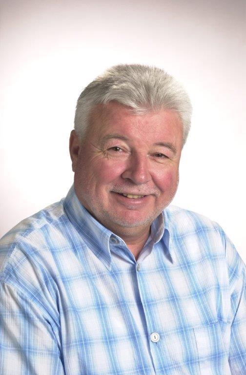 Heinz Merchel